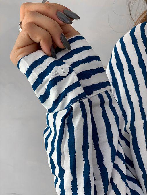 Camisa-Listrada-Tamires