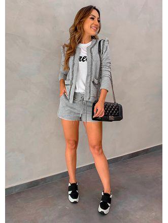 Shorts-Rafaela-Mescla