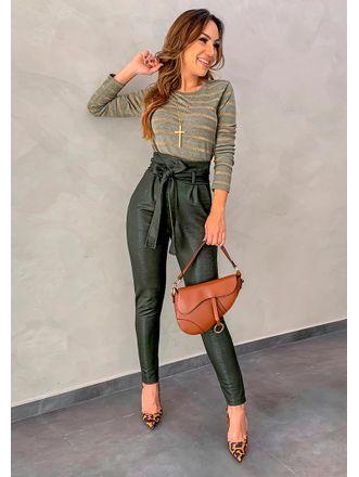Calca-Dior-Com-Amarracao-Verde