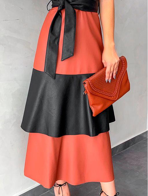 Vestido-de-Alcinha-Bicolor-Angela