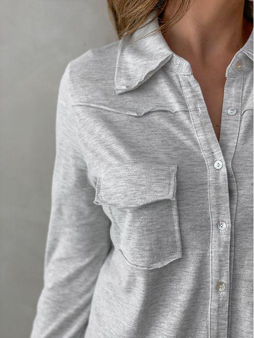 Camisa-Gabriele-Mescla