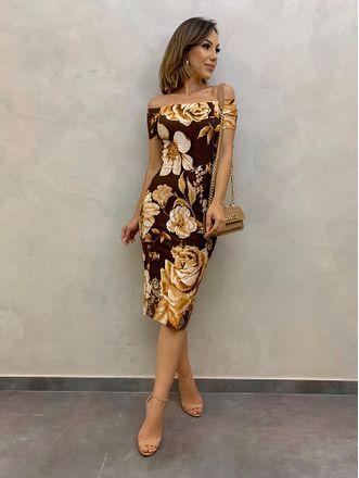 Vestido-Midi-Floral-Catia