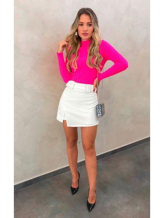 Tricot-Raquel-Pink