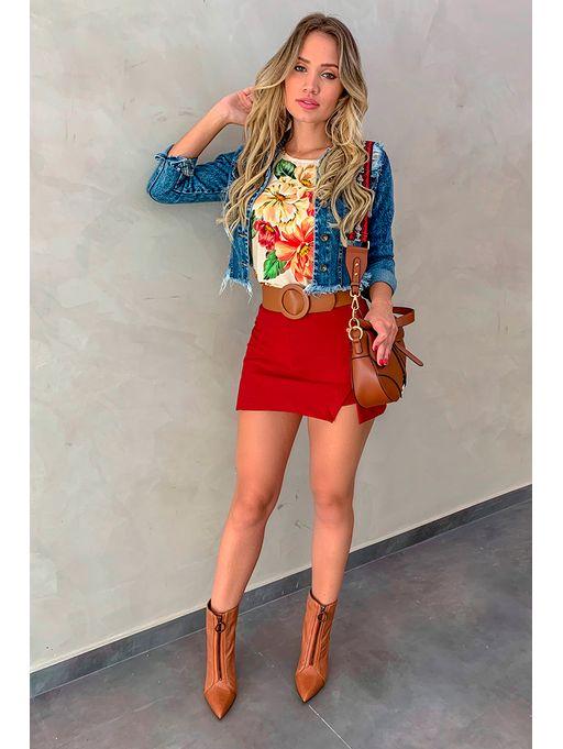 Shorts-Saia-Anne-Vinho