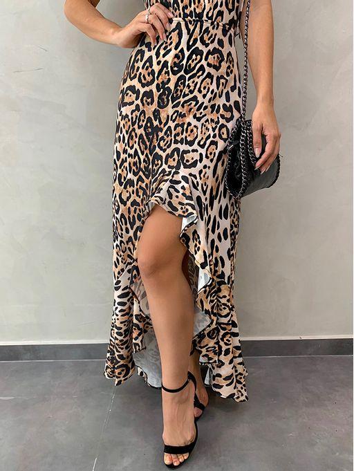Conjunto-Tigresa-Alexia