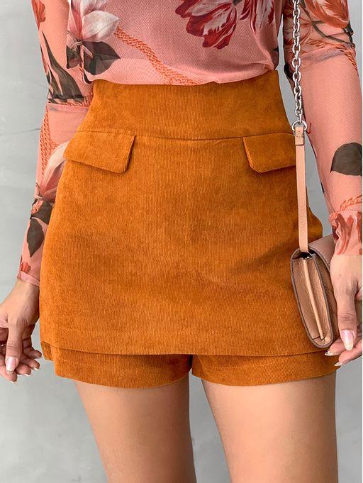 Shorts-Saia-Cotele-Maria