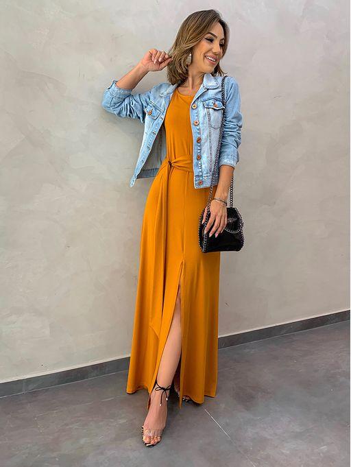 Jaqueta-Feminina-Jeans-Alyne
