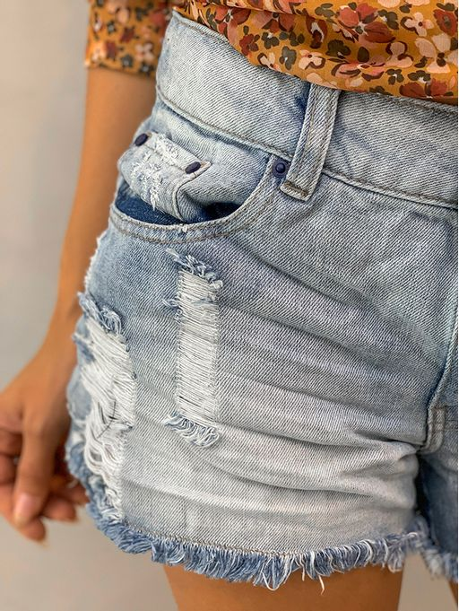 Shorts-Confort-Jeans-Ana-Lucia