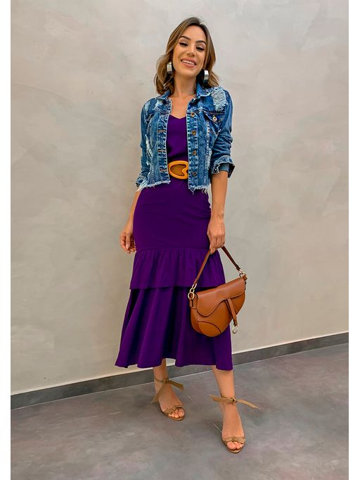 Vestido-Alcinha-Elizabeth-Fuscia