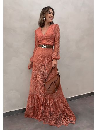 Vestido-Longo-Barrado-Silmara
