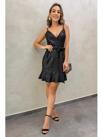 Vestido-Mini-Paetes-Jaqueline