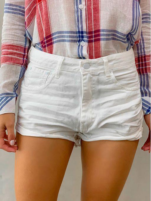 Shorts-Confort-Collor-Off-White