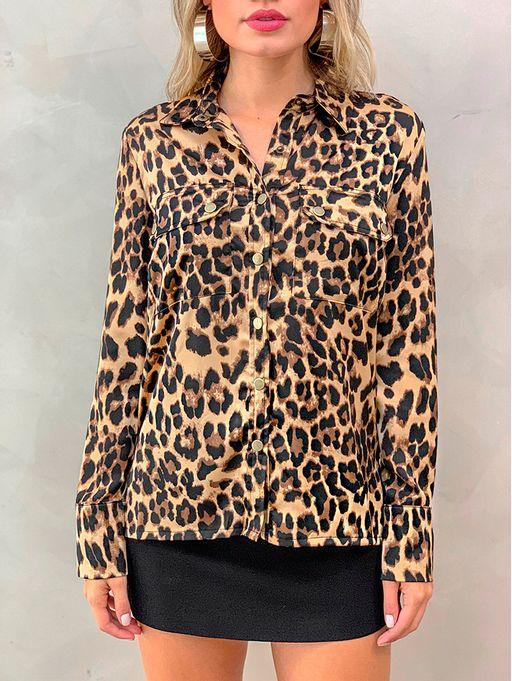 Camisa-Tigresa-Juci