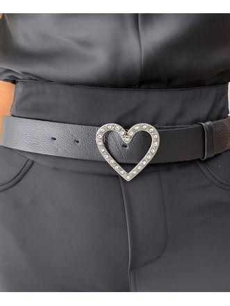 Cinto-Feminino-Heart-Prata
