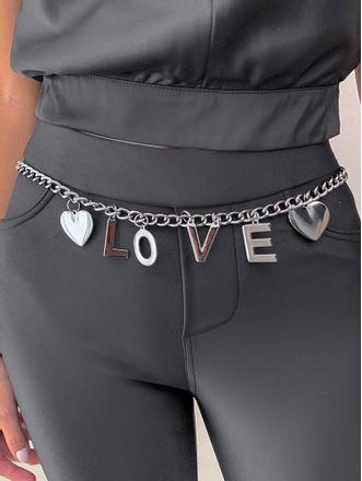Cinto-Feminino-Love
