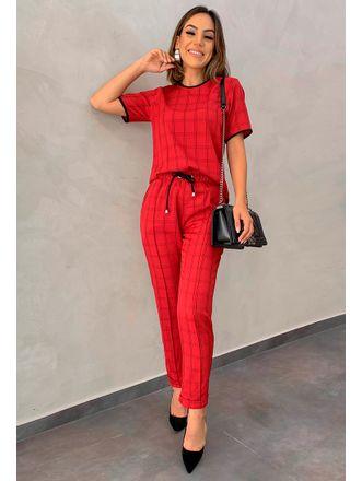 Blusa-Divina-Vermelha