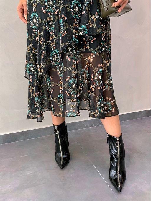 Vestido-Estampado-Lais