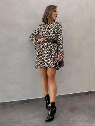 Vestido-Talia-Onca
