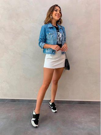 Jaqueta-Curta-Jeans-Lauane