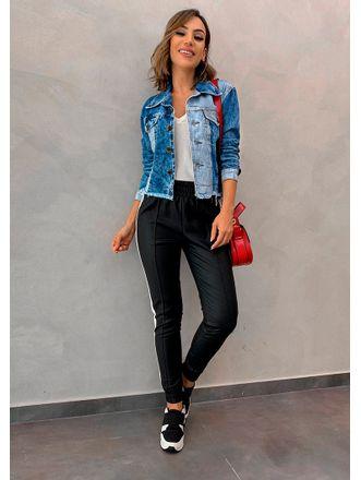 Jaqueta-Jeans-Talita