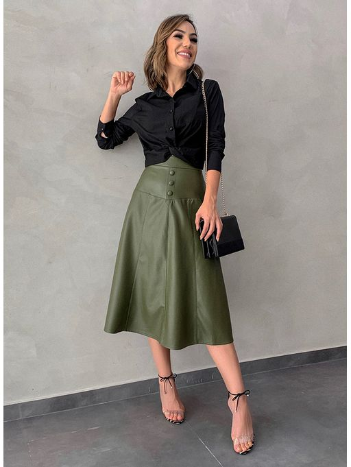 Camisa-Tricoline-Black-Perola