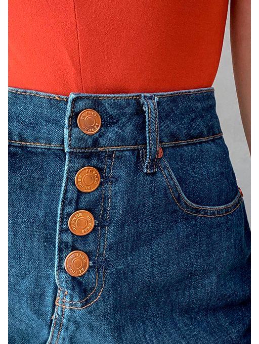 Saia-Denin-Degrade-Jeans