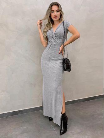Vestido-Amarracao-Manhattan-Mescla