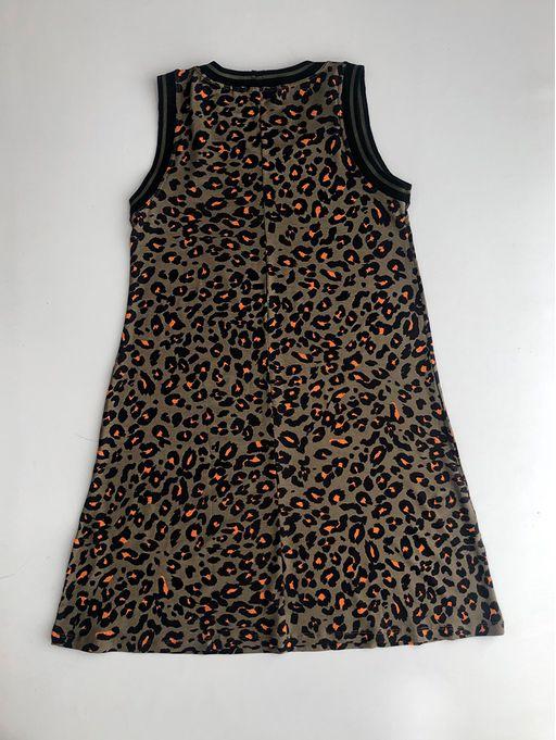 Vestido-Regata-Danubia