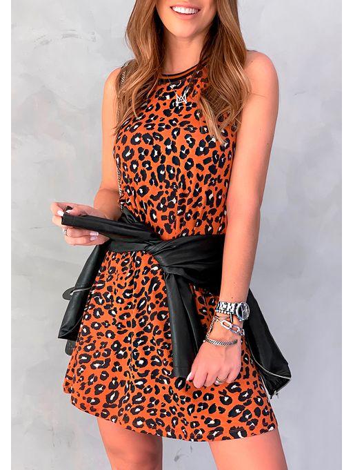 Vestido-Regata-Danubia-Colorido