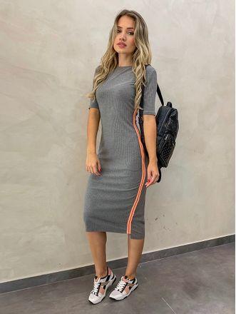 Vestido-Madi-Manhattan-Mescla