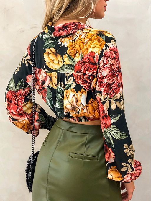 Camisa-Crepe-Cassiana