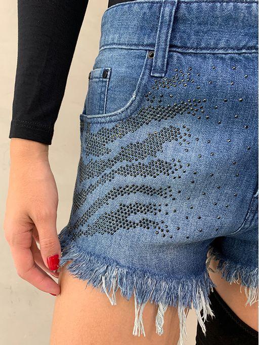 Shorts-Confort-Aplicacao-Maira