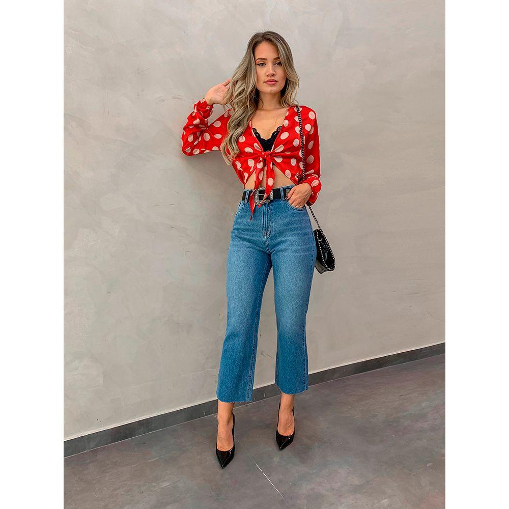 Calca-Jeans-Reta-dc-Elisa