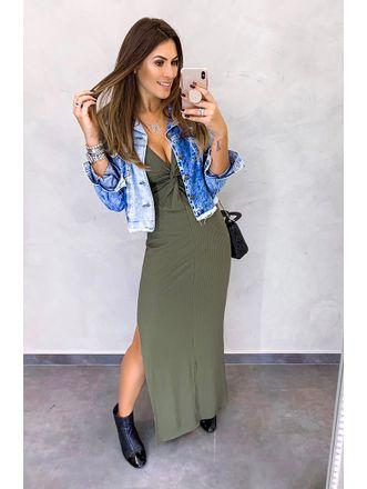 Vestido-Amarracao-Manhattan-Verde