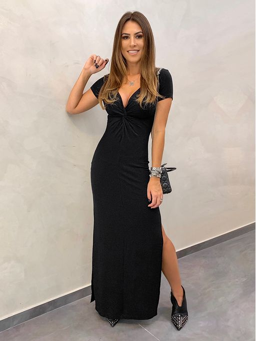 Vestido-Amarracao-Manhattan-Preto
