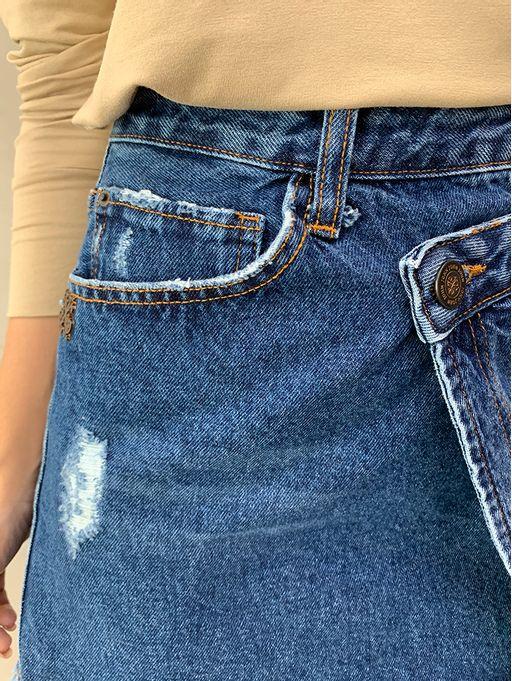 Saia-Jeans-Colombia-John-John