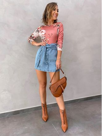 Shorts-Jeans-Poliana