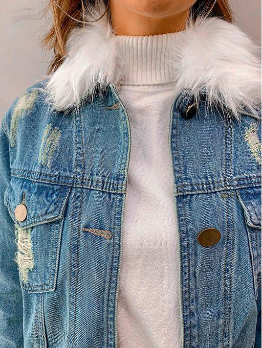 Jaqueta-Jeans-Peluciado