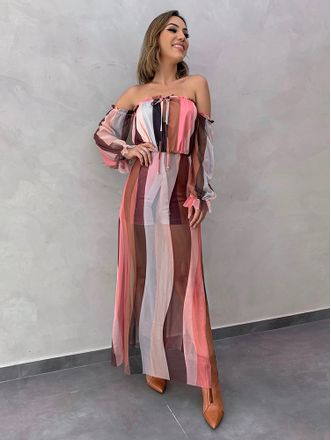 Vestido-Longo-Jersey-Tania