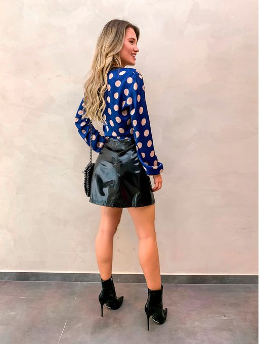 Blusa-Amarracao-Gloss-Azul