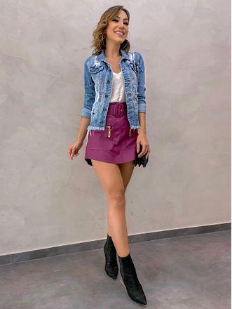 Jaqueta-Mirian-Jeans-Claro