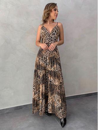 Vestido-Longo-Nivia