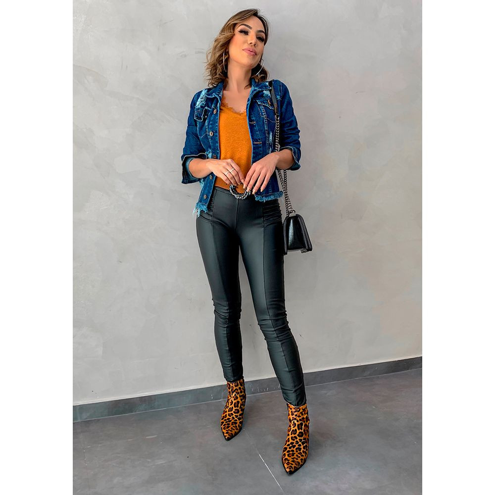Jaqueta-Mirian-Jeans-Escuro