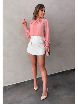 Blusa-Angelita-Rose