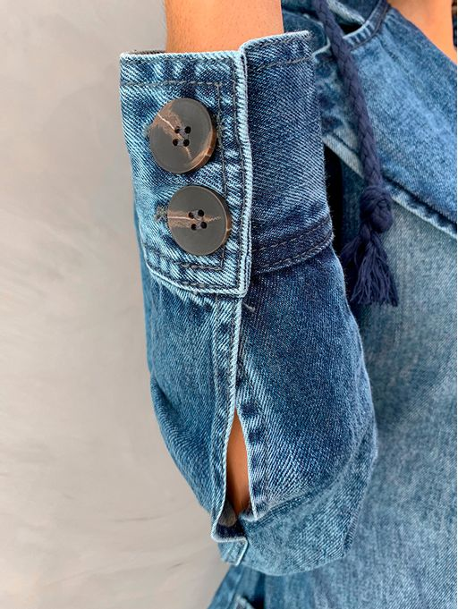 Jaqueta-Parka-Jeans-Angela