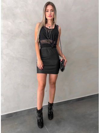 Regata-Glam-Black
