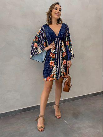 fe836e6ea Moda Feminina - Estação Store, confira nossas ofertas!