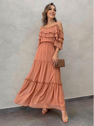 Vestido-Silk-Shine-Rose