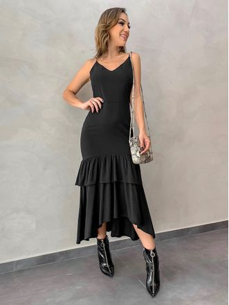 Vestido-Alcinha-Elizabeth-Preto