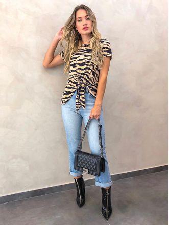 Blusa-Zebra-Thaly-Clara